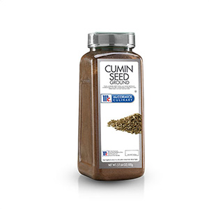 Black Pepper Ground - Products - Online Store | McCormick